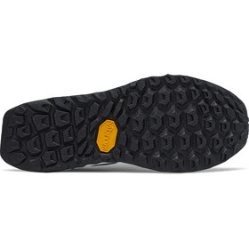 New Balance Hierro V6 Trail Running Shoes Women, virtual sky